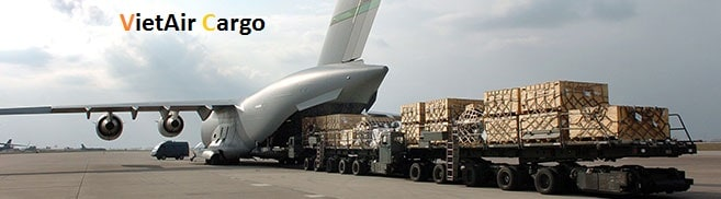 dich-vu-gui-do-ve-viet-nam Dịch vụ gửi đồ về Việt Nam uy tín và chuyên nghiệp nhất VietAir Cargo