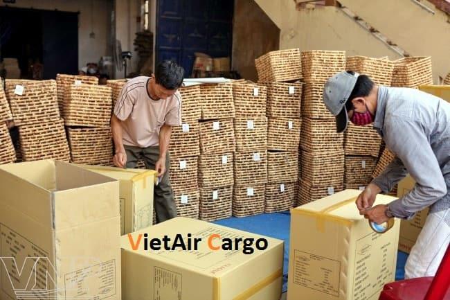 dich-vu-ship-hang-di-my-gia-re-voi-vietair-cargo Dịch vụ ship hàng đi Mỹ của VietAir Cargo được bầu chọn số 1 Việt Nam