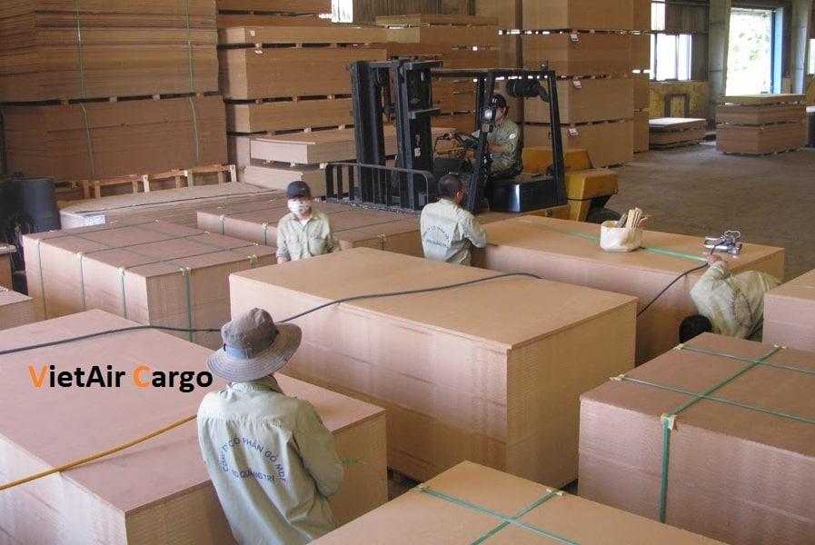 dich-vu-ship-hang-di-my-nhanh-nhat-va-an-toan Dịch vụ ship hàng đi Mỹ của VietAir Cargo được bầu chọn số 1 Việt Nam
