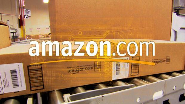 dich-vu-ship-hang-tu-amazon-cua-vietair-cargo Cách thức ship hàng từ Amazon về Việt Nam giá rẻ, uy tín