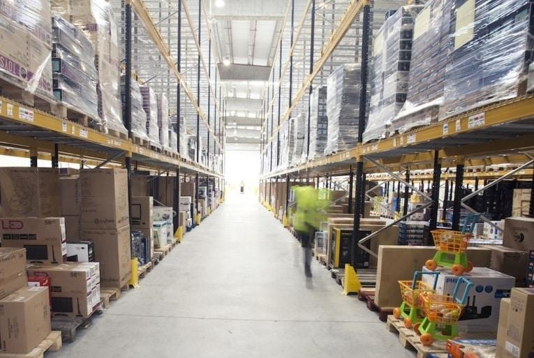 dich-vu-van-chuyen-hang-di-my-gia-re Dịch vụ chuyển hàng đi Mỹ giá rẻ của VietAir Cargo