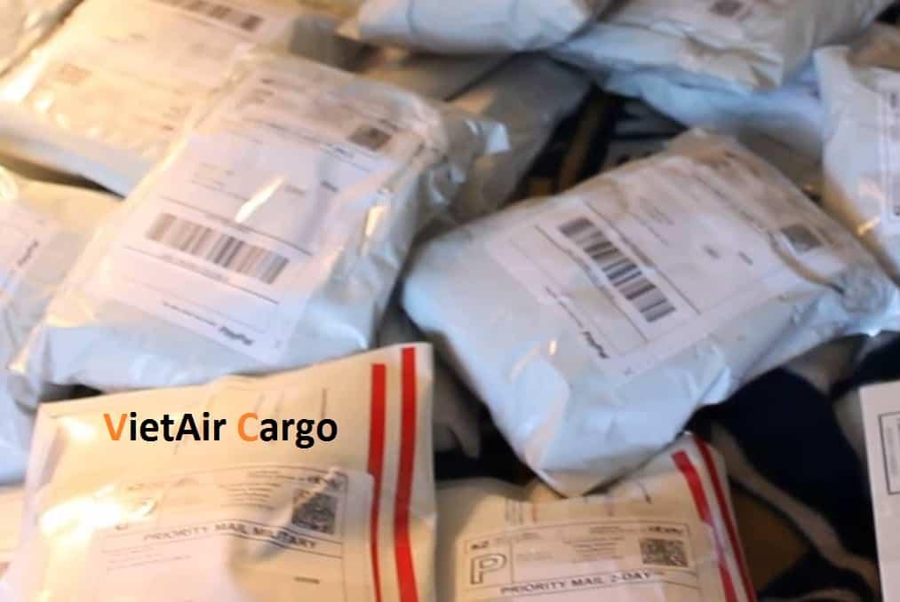 don-vi-nhan-ship-viet-my-cargo VietAir Cargo đơn vị nhận ship Việt Mỹ Cargo hàng đầu tại Việt Nam
