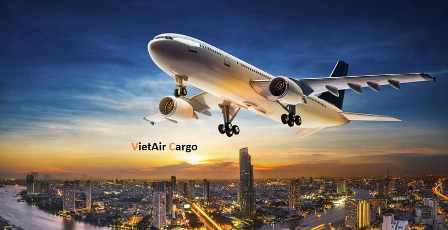 goi-hang-tu-my-ve-viet-nam-gia-re Gởi hàng từ Mỹ về Việt Nam từ 7 đến 10 ngày?