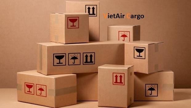 goi-hang-tu-my-ve-viet-nam-mat-bao-lau Gởi hàng từ Mỹ về Việt Nam mất bao lâu?