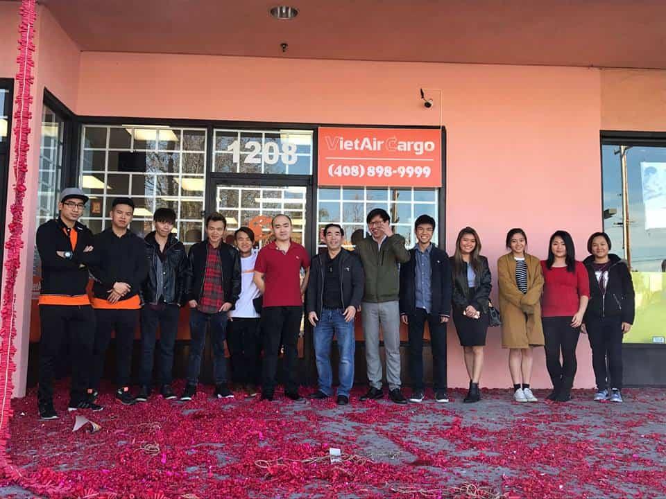 gui-hang-tu-california-ve-viet-nam Gửi hàng từ California về Việt Nam nhanh chóng chuyên nghiệp