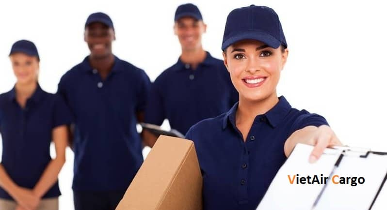 mua-hang-tu-my-nhanh-nhat-hien-nay Tại sao nên mua hàng từ Mỹ với VietAir Cargo chúng tôi