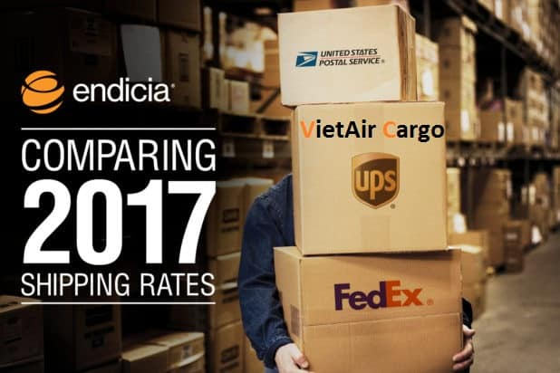 mua-hang-tu-my-voi-vietair-cargo Tại sao nên mua hàng từ Mỹ với VietAir Cargo chúng tôi