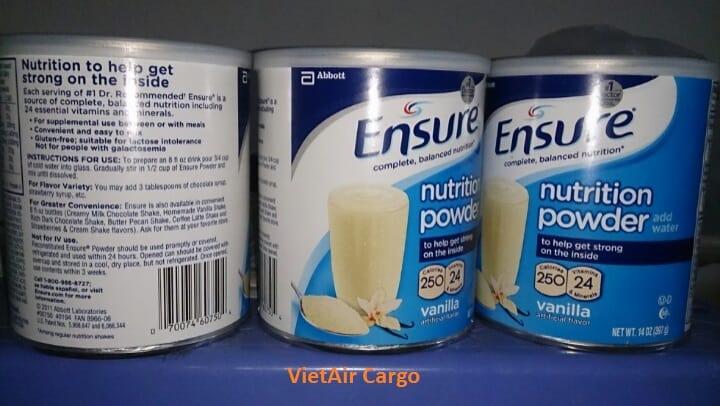mua-ho-sua-ensure-my Tại sao bạn nên mua sữa ensure Mỹ với dịch vụ mua hộ hàng Mỹ ?