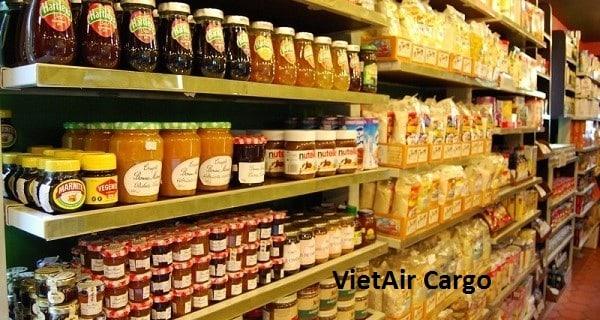 mua-thuc-pham-nhap-khau-o-dau-uy-tin-nhat 2 cách mua thực phẩm nhập khẩu bao rẻ nhất Việt Nam hiện nay.