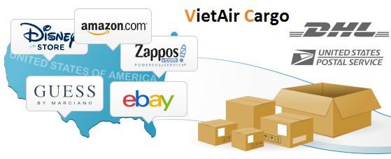 nhan-ship-hang-tu-my-ve-viet-nam VietAir Cargo đơn vị nhận ship hàng từ Mỹ giá rẻ nhất hiện nay