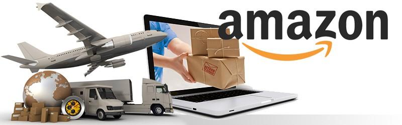 ship-hang-tu-amazon-ve-viet-nam-1 Cách thức ship hàng từ Amazon về Việt Nam giá rẻ, uy tín