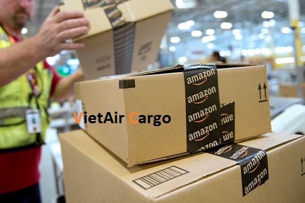 ship-hang-tu-amazon-ve-viet-nam Ship hàng từ amazon về Việt Nam với VietAir Cargo tại sao bạn không thử?