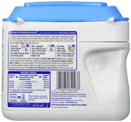sua-similac-advance-mua-re-nhat-tai-vietair-cargo Bạn đang muốn mua sữa Similac Advance giá rẻ nhất tại Việt Nam