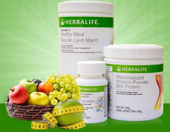 thuc-pham-chuc-nang-herbalife thực phẩm chức năng herbalife Thực phẩm chức năng Herbalife mua từ Mỹ ship về Việt Nam giá rẻ thuc pham chuc nang herbalife