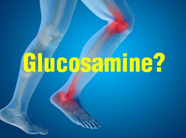 thuoc-bo-xuong-khop-cua-my-glucosamine-2 Những loại thuốc bổ xương khớp của Mỹ tốt nhất hiện nay.
