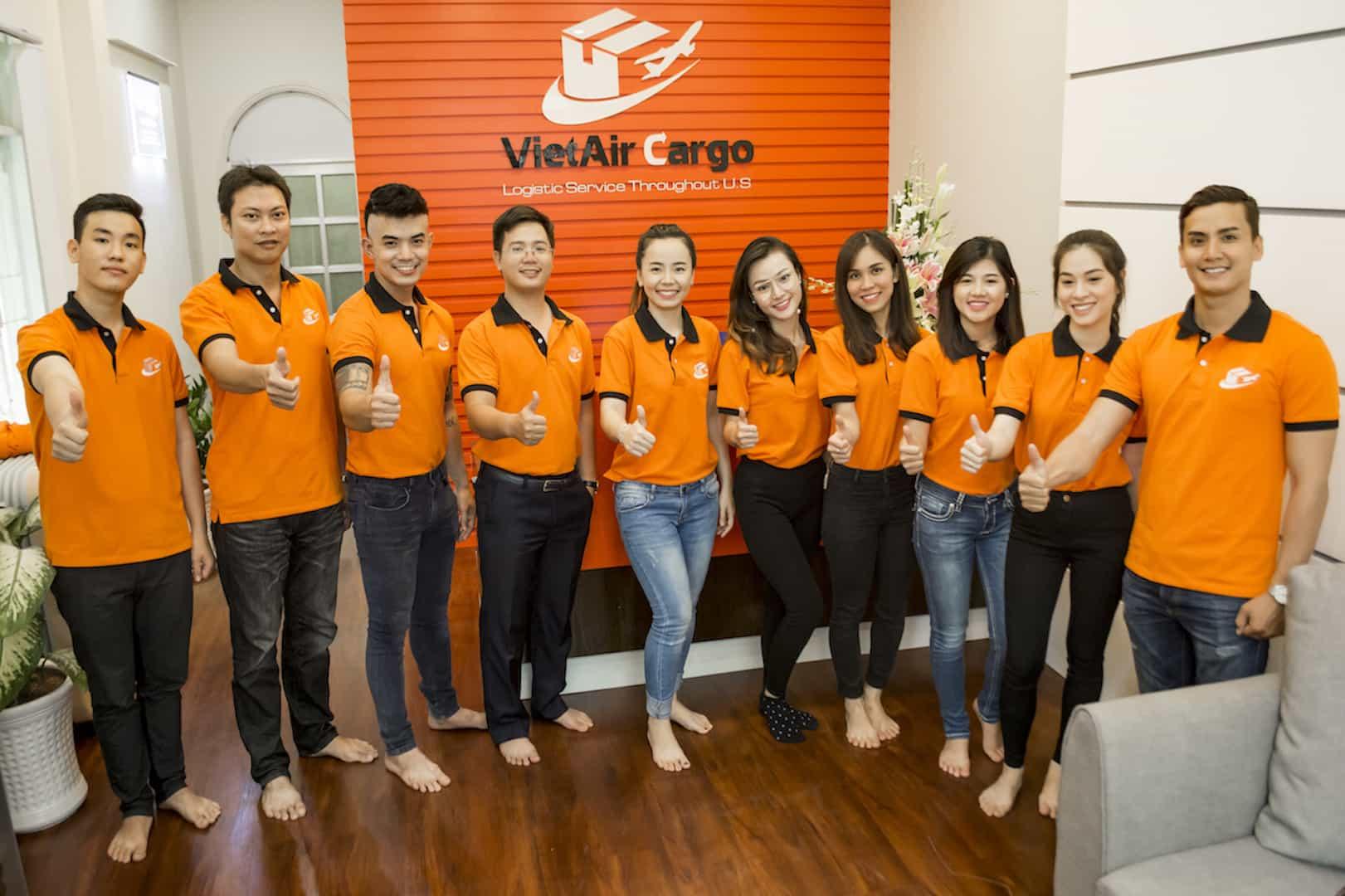 vietair-cargo-co-uy-tin-khong VietAir Cargo có uy tín không?