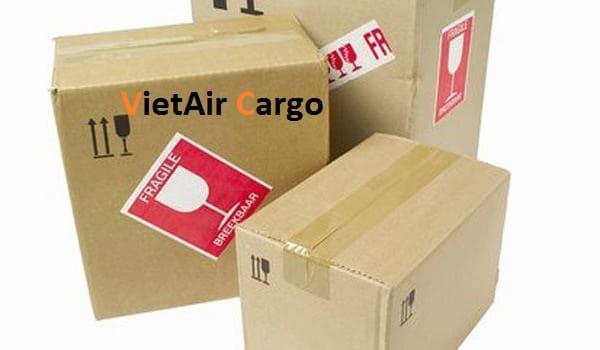 vietair-cargo-don-vi-nhan-ship-hang-my-ve-viet-nam-uy-tin VietAir Cargo đơn vị nhận ship hàng Mỹ về Việt Nam nhanh nhất