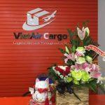 VietAir Cargo giảm giá 20% nhân ngày quốc tế phụ nữ 8/3
