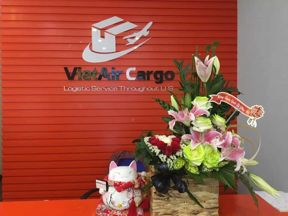 vietair-cargo-giam-gia-20-nhan-ngay-phu-nu-quoc-te VietAir Cargo discount 20% on shipping charges on International Day March 8th