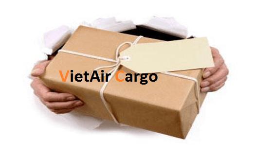vietair-cargo-gui-hang-di-my-gia-bao-nhieu Dịch vụ gửi hàng đi Mỹ giá rẻ nhất ở đâu tại Việt Nam?