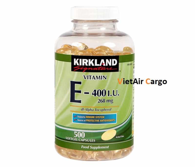 vietair-cargo-mua-ho-vitamin-e-400-iu-c Hướng dẫn mua vitamin e 400 iu tại Mỹ ship về Việt Nam với VietAir Cargo