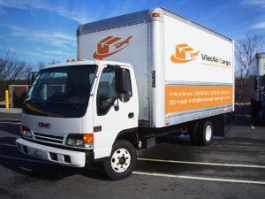 vietair-cargo-nhan-ship-hang-tu-my-ve-viet-nam-tot-nhat-300x225 VietAir Cargo đơn vị nhận ship hàng từ Mỹ giá rẻ nhất hiện nay