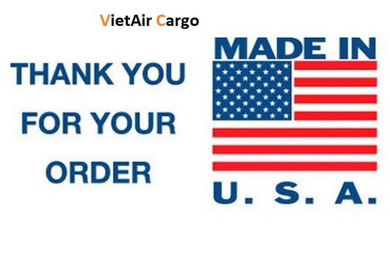 vietair-cargo-web-order-hang-my-tot-nhat Vietaircargo.com web order hàng Mỹ tốt nhất hiện nay!