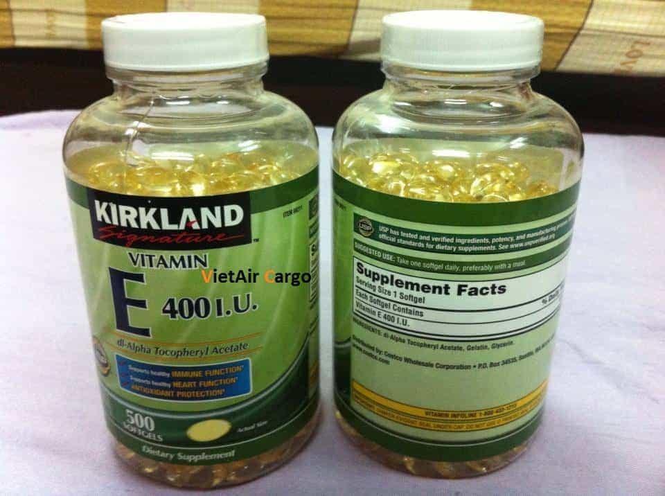 vitamin-e-cua-my-vitamin-e-thien-nhien-cua-my Hướng dẫn mua vitamin e của Mỹ giá rẻ nhất tại Việt Nam