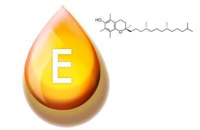 vitamin-e-uong-co-tac-dung-gi Uống vitamin e có tác dụng gì, mua vitamin e của Mỹ ở đâu giá rẻ