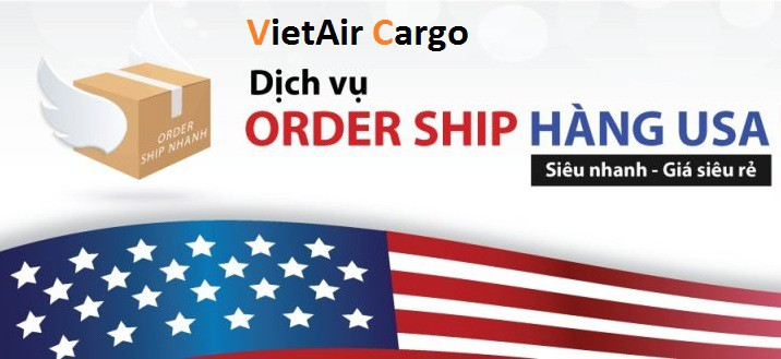Us Goods To Vietnam