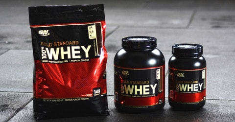 whey-protein-gold-standard-2 Mua whey protein ở đâu tphcm. Whey protein giá rẻ