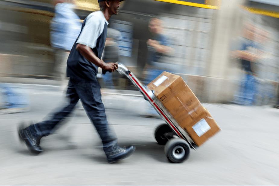 bang-gia-cuoc-gui-buu-pham-di-my Giá cước gửi bưu phẩm đi Mỹ và những mặt hàng cấm gửi đi Mỹ