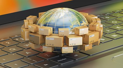 buyonlinegoods Gởi hàng từ Mỹ về Việt nam, Ship Hàng Mỹ- Mua Hàng Mỹ