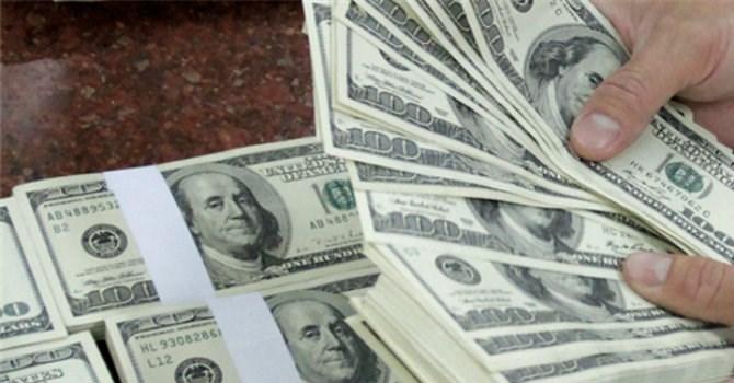 chuyen-tien-tu-my-ve-viet-nam Chỉ cần 9 phút để chuyển tiền từ Mỹ về Việt Nam