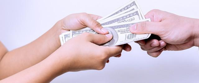 chuyen-tien-tu-san-diego-ve-viet-nam Chuyển tiền từ San Diego về Việt Nam uy tín, đảm bảo