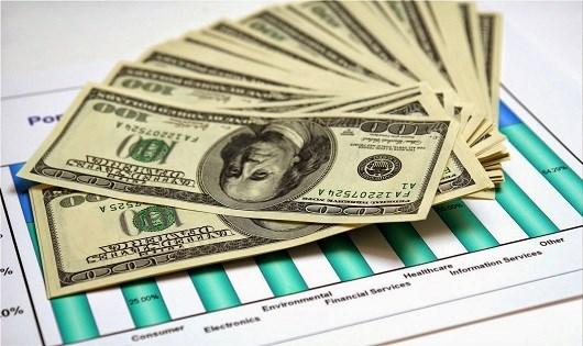 dich-vu-chuyen-tien-tu-my-ve-viet-nam Chỉ cần 9 phút để chuyển tiền từ Mỹ về Việt Nam