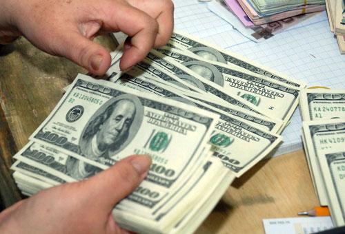 don-vi-chuyen-tien-tu-los-angeles-ve-viet-nam Đơn vị chuyển tiền từ Los Angeles về Việt Nam uy tín nhất.