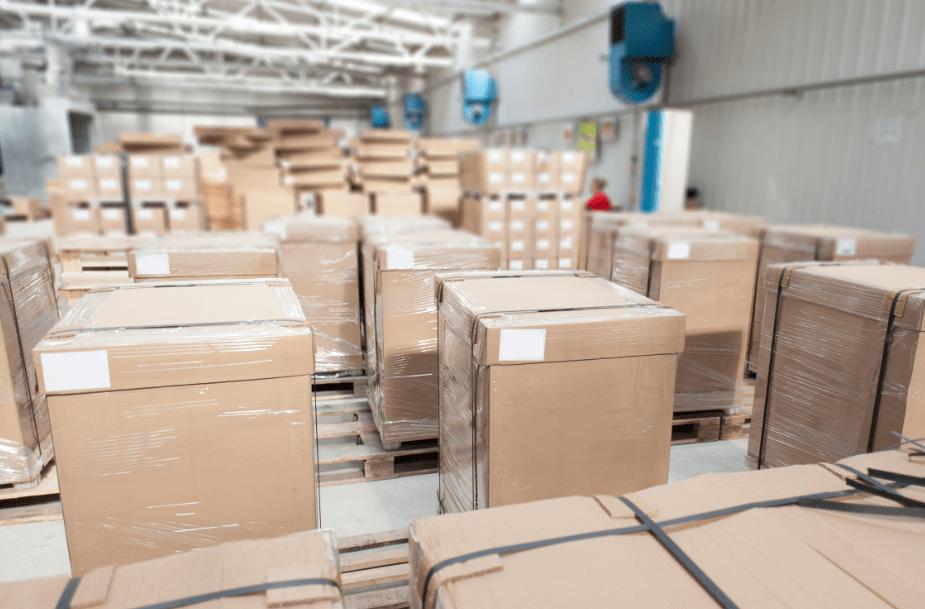 don-vi-van-chuyen-hang-my-chuyen-nghiep VietAir Cargo đơn vị vận chuyển hàng Mỹ giá rẻ uy tín