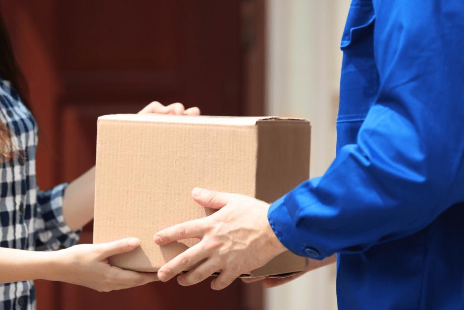 gui-do-ve-viet-nam-tu-my VietAir Cargo gửi đồ về Việt Nam từ Mỹ giá rẻ và uy tín