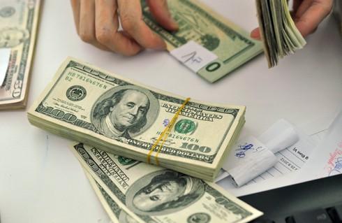 gui-tien-ve-vietnam-nhanh-chong Tại sao bạn nên gửi tiền về vietnam với VietAir Cargo?