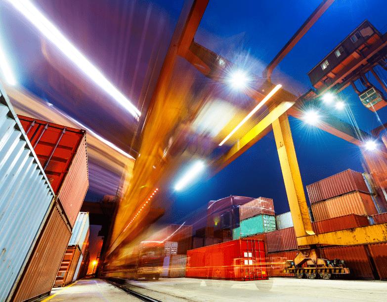 vietair-cargo-don-vi-van-chuyen-hang-my-gia-re VietAir Cargo đơn vị vận chuyển hàng Mỹ giá rẻ uy tín