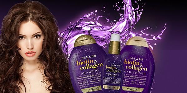 bo-dau-goi-dau-xa-thick-full-biotin-collagen-3 Bộ dầu xả- dầu gội Thick & Full Biotin Collagen