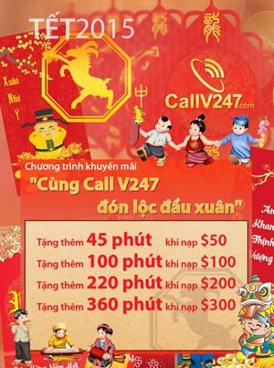 chuong-trinh-khuyen-mai-tet-2015-cung-vietair-cargo-v247-nap-tien Khuyến mãi Tết: Cùng VietAir Cargo V247 đón lộc đầu xuân