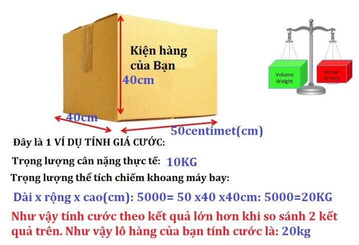 cong-ty-gui-hang-di-my-uy-tin VietAir Cargo công ty gửi hàng đi Mỹ uy tín và chuyên nghiệp nhất