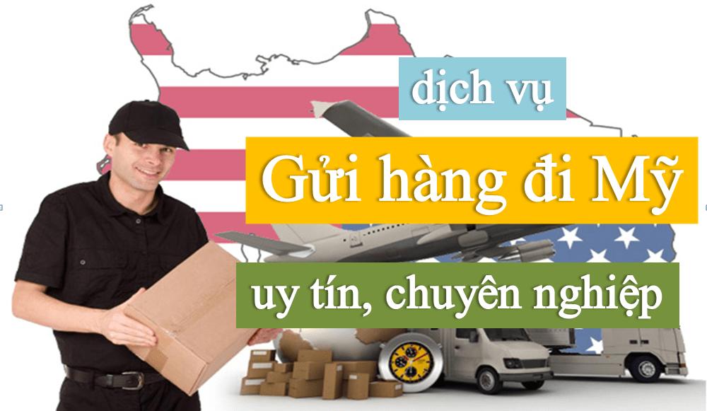 cuoc-gui-hang-di-my-gia-re Cước gửi hàng đi Mỹ ở đâu giá rẻ nhất và chuyên nghiệp nhất.