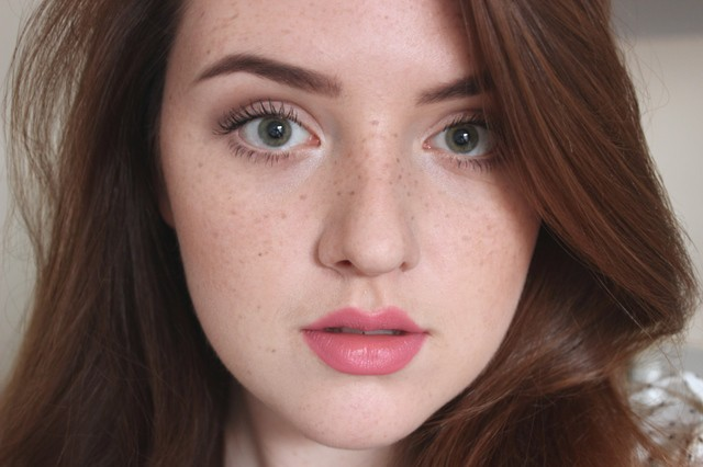 da-ban-tan-nhang-dom-nau-vi-thuoc-tranh-thai 6 Reasons Your Skin Looks Bad