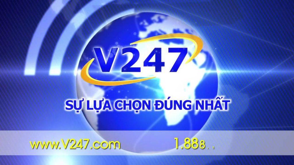 goi-dien-ve-viet-nam-gia-re-voi-vietair-cargo-v247-1024x576 Call VietAir cheapest with VietAir Cargo V247 service