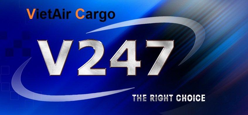 goi-dien-ve-viet-nam-v247-nap-tien Call VietAir cheapest with VietAir Cargo V247 service