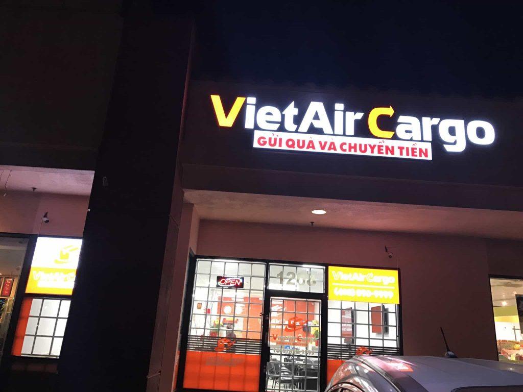 gui-hang-tu-california-ve-viet-nam-gia-re-1024x768 VietAir Cargo 1208 Story Rd, San Jose, CA 95122 Gửi hàng từ California về Việt Nam