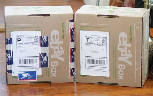 huong-dan-mua-hang-qua-ebay VietAir Cargo mua hàng qua ebay về Việt Nam giá rẻ và tốt nhất năm 2017